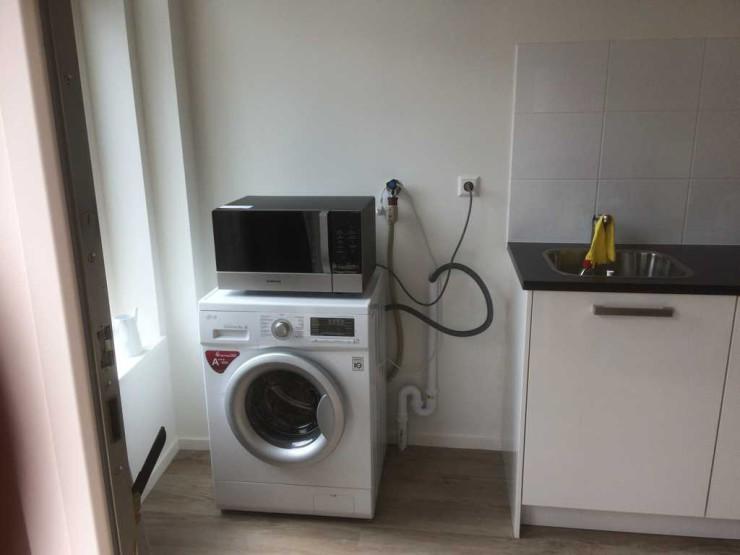 Kast Voor Wasmachine : ≥ wasmachine kast wasmachines marktplaats