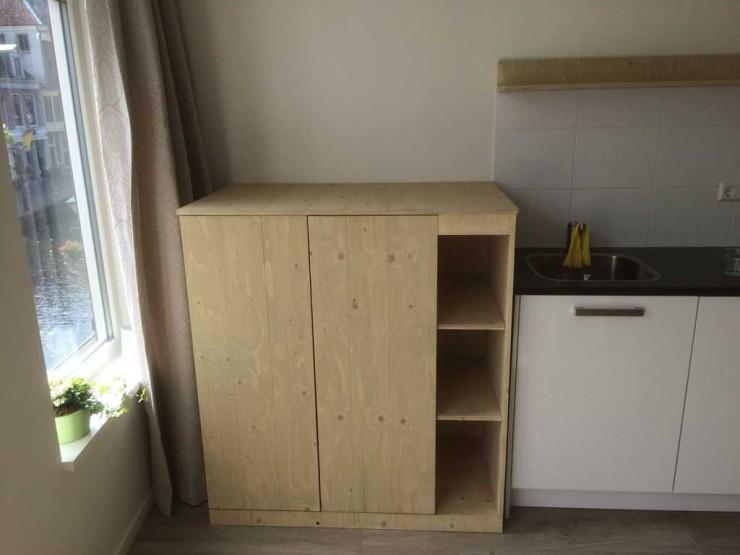 Kast Voor Wasmachine : Wasmachine kast badkamer mooie kasten voor wasmachine en droger