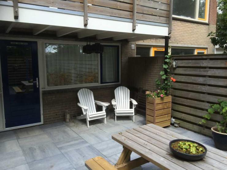 Kast voor in tuin beste inspiratie voor huis ontwerp - Tuin exterieur ontwerp ...